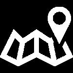 accès camping