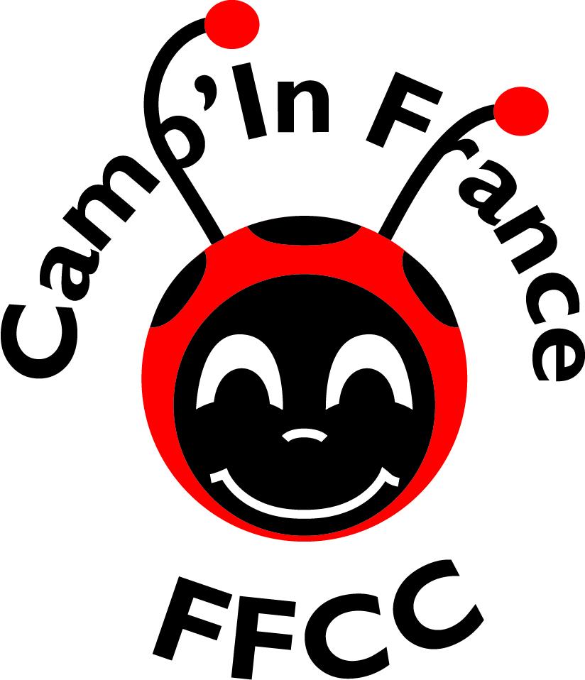 LOGO_CAMP_IN_FRANCE