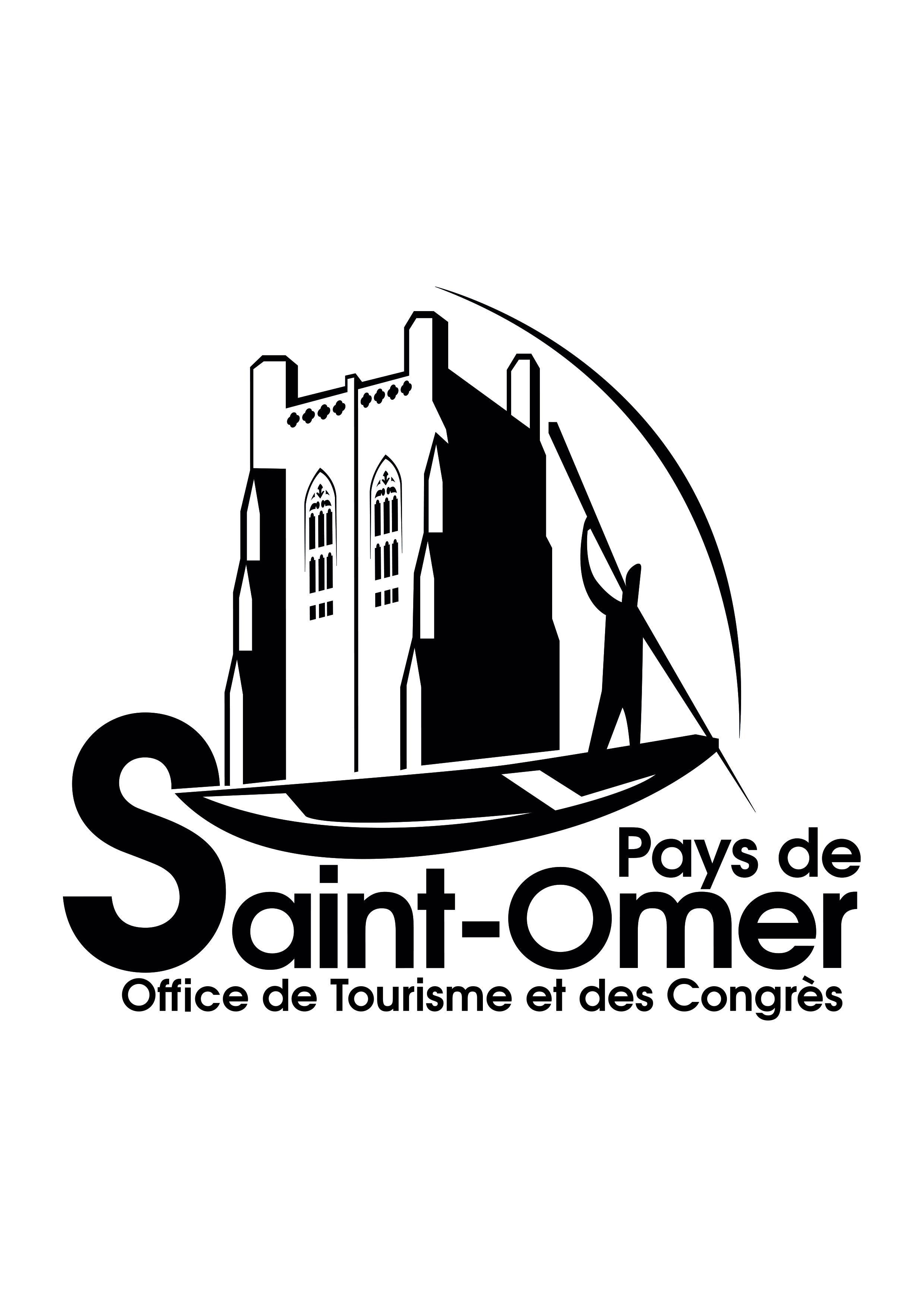 tourisme saint omer